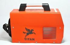 Máy Hàn TIG que WS 200A Titan