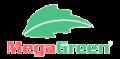 Mega green