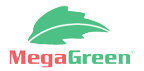 Mega green_copy