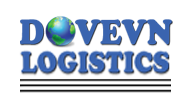 Dovevn Logistics_copy_copy