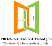 Pro-windows