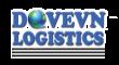 Dovevn Logistics