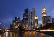 Châu Á sắp thành nơi giàu nhất thế giới