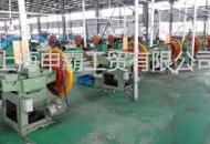 Công nghiệp hỗ trợ Việt kết thúc có hậu chuyện